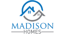 Madison Homes LLC
