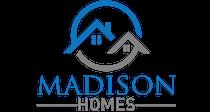 Madison Homes LLC